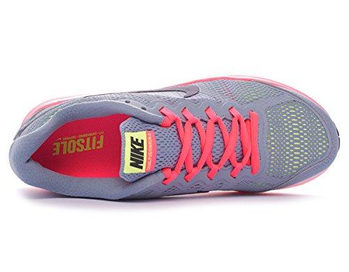 Nike Dual Fusión Run 3 MSL 654 446 006