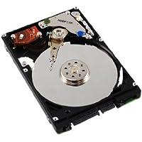 Seagate Momentus 7200.1 100GB SATA/150 7200RPM 8MB 2.5 Hard Drive
