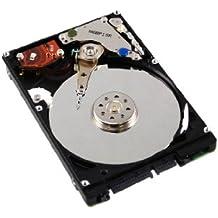 "Seagate Momentus 7200.1 100GB SATA/150 7200RPM 8MB 2.5"" Hard Drive"