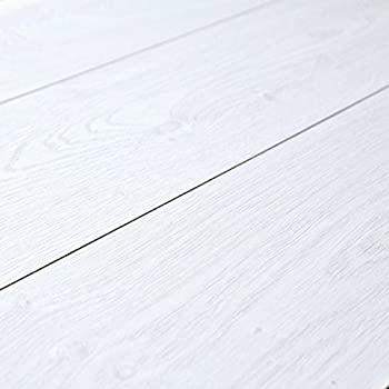 Kronoswiss Swiss Syncchrome Davos Oak 8mm Laminate Flooring D3035cp