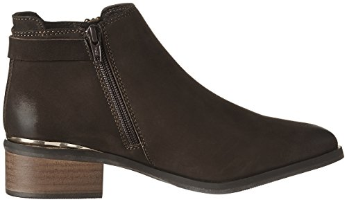 Madden KYLEM Ankle Steve Women's Boot Brown dAqEfw7