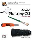 Adobe Photoshop CS2, McClelland, Deke, 0596100965