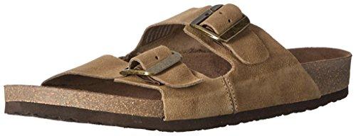 Product image of Crevo Men's Sedono Slide Sandal