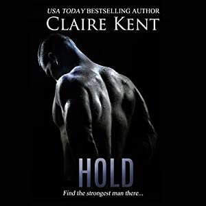 Hold Audiobook