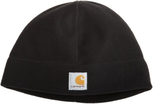 Carhartt A207 Mens Fleece Hat product image