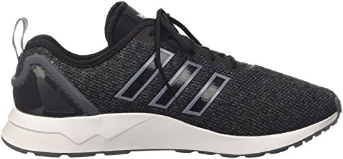 Adidas Originali Zx Flux Adv Mens Sneaker Blu S76386, Misura: 42 2/3