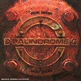Rions Noir by Palindrome (2004-03-16)