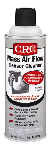 crc-05110-mass-air-flow-sensor-cleaner-11-wt-oz