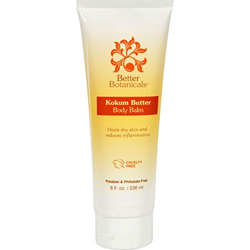 better-botanicals-kokum-butter-body-balm-8-fl-oz