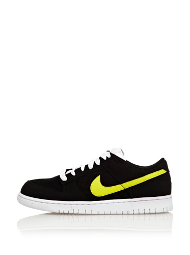 Nike Dunk Low CL (10)