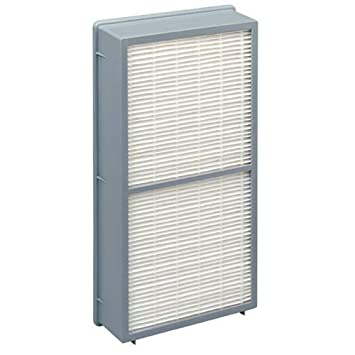 Hunter 30962 Air Purifier Filter Fits Models 30730, 30713 30730 4