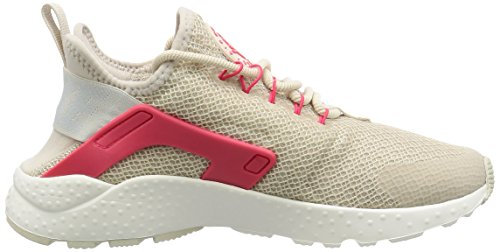 Femme Mode Lt Red Baskets Brown siren Orewood sail Nike Pour SIqtwI5
