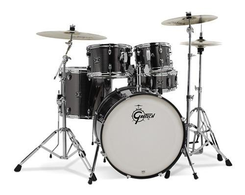 gretsch-energy-5-piece-drum-set-w-hardware-and-planet-z-cymbals-grey-steel