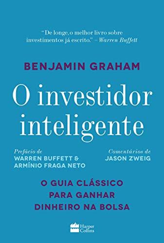 O investidor inteligente