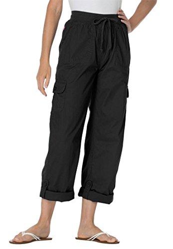 yoga chef pants - 2