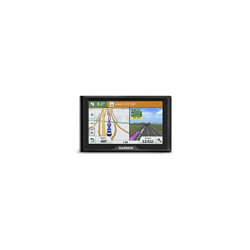 garmin-drive-50-usa-lm-gps-navigator