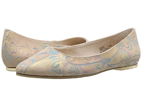 Pictures of Me Too Women's Aimee Rice Yellow Fabric 8.5 M US 8.5 M US 4