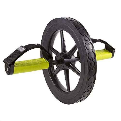 XHHWZB Fitness Ab Roller Wheel - Ab Exercise Equipment for sale  Delivered anywhere in Canada