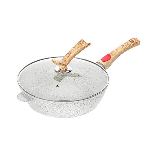 Masterclass Premium Cookware Cookware Store