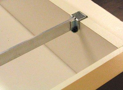 File Drawer Hardware - 5