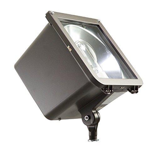 Flood Light Photometry in US - 2