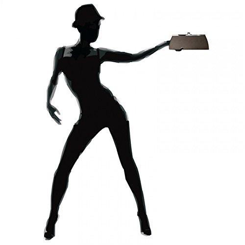 Clutch Clasp Colours Classic Metal Caspar Ta309 Evening Many Elegant Khaki Satin Womens With Bag TCPwgtq