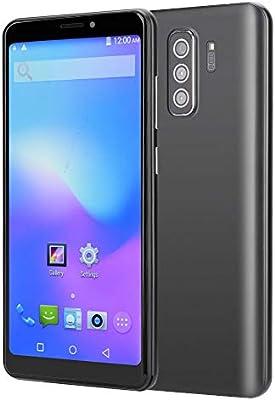 5.72in teléfono móvil 3G Tarjeta Dual Smartphone para Android, 1G ...