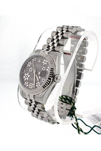what tone is with bracelet help old everest do to rolex datejust jubilee two here that