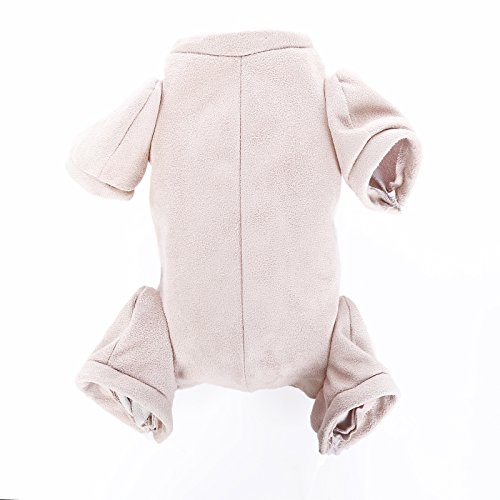 Handmade Reborns Suede Cloth Body Used for 22 Inch Reborn Baby Dolls Kits Accessories for 3/4 Arms and -