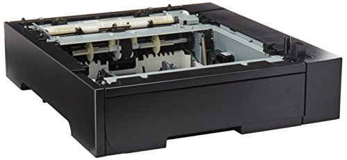 HP LaserJet 250-Sheet Paper Feeder CF106A