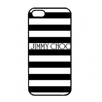 online store 627d4 7998b Jimmy Choo Coque pour Apple iPhone 5/5S/SE,Jimmy Choo ...