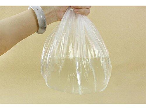 Transparente Young shinee Mochila Deportiva Actividades al Aire Libre Mochila desechable Mochila Impermeable Cubierta a Prueba de Lluvia a Prueba de Polvo para Exteriores