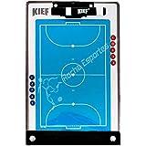 Prancheta Tática Magnética Futsal - KIEF