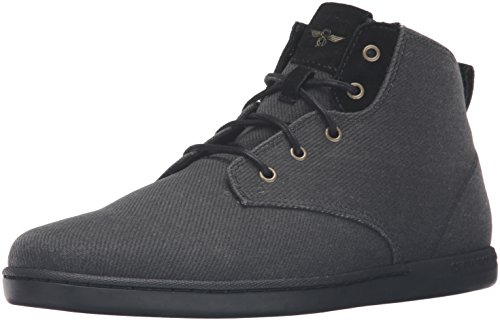 Creative Recreation Men's Vito Sneaker