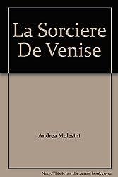 La sorcière de Venise