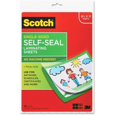 Ess57756 Oxford Twin Pocket Folders With 3 Fasteners