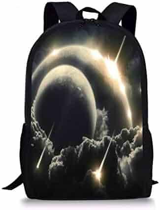 0acf37ee230b Shopping Blacks - Under  25 - Last 30 days - Backpacks - Luggage ...