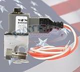 Suntec Product R642NL
