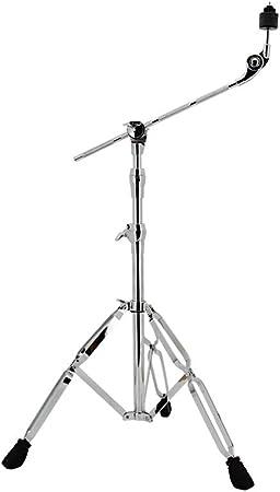 XGF® Soporte De Platillos Accesorios Para Instrumentos ...