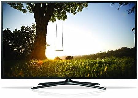 Samsung UN50F6400AF - Televisor (125,73 cm (49.5