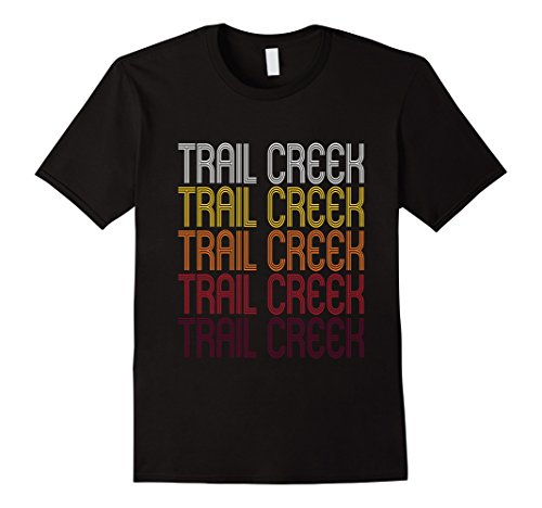 mens-trail-creek-in-vintage-style-indiana-t-shirt-3xl-black