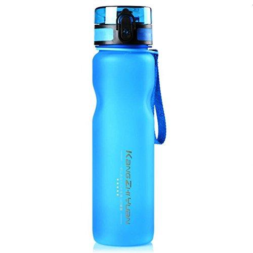 33 Oz Bottle - 3