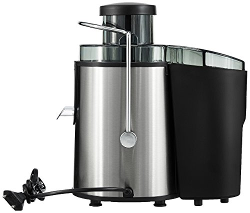 (Renewed) Prestige PCJ 7.0 500-Watt Centrifugal Juicer