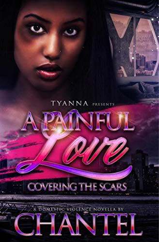 A Painful Love: Covering the Scars