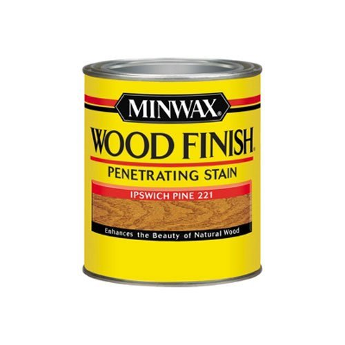 minwax-70004444-wood-finish-penetrating-stain-quart-ipswich-pine