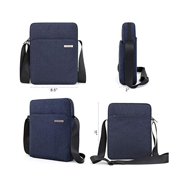 TINYAT-Fashion-Mens-Shoulder-Bag-Handbags-Briefcase-for-the-Office-Messenger-Bag-T550