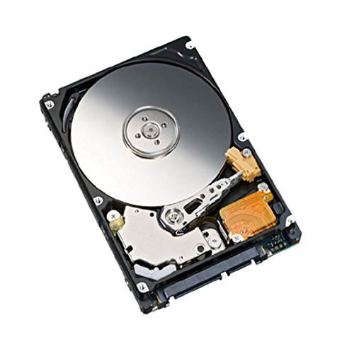 FUJITSU Mobile MHZ2080BH - Hard drive - 80 GB - internal - 2.5