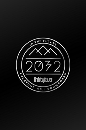2032: The Thirty Two Movie (Two Thirty Walker Jp)