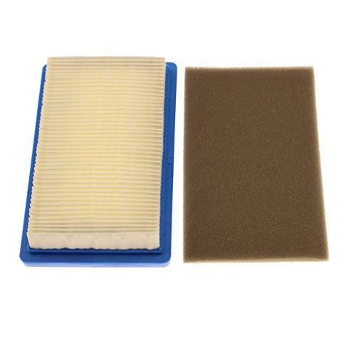 Nice HIPA 751-10298 951-10298 Air Filter Pre Cleaner for MTD 11A 12A Series Lawn Mower for sale