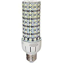 18W Slim Cluster LED Bulb 5500K Replacement for 200W Incandescent, 42W CFL, 100W HID